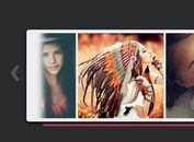 <b>Beautiful Horizontal Image Carousel Plugin with jQuery and CSS3 - Hover Carousel</b>