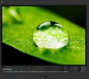 Beautiful LightBox Plugin - lightview