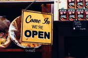 Display Business Hours In The Webpage - jQuery Opening Times
