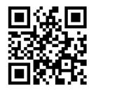 Creating A QR Code Containing A URL with jQuery - qrcode