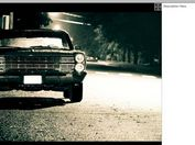 Cross-Browser & Ajax-Enabled jQuery Lightbox Plugin - mbox