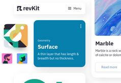 Weekly Web Design & Development News: Collective #358