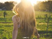 Easy Background Image Carousel With jQuery And CSS3 - Overflow Slider