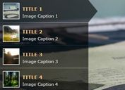 Easy Content / Image Slider Plugin For jQuery - bondSlider