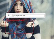 Easy Imagemap Generator With jQuery And Canvas - hotArea.js