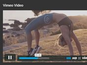 Easy Youtube & Vimeo Video Embeds With jQuery - VideoBox