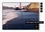 Easy jQuery Image Cropper - Cropimg.js