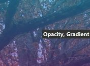 Easy jQuery Parallax Background Plugin - simpleParallax