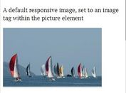 Easy jQuery Responsive Image Plugin - Respify