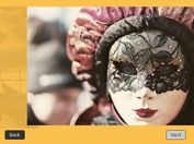 Easy-to-use Image Slider / Carousel With jQuery - Peasy Slide