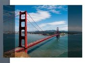 Facebook Style Image Cropping Plugin For jQuery - Drag'n'crop