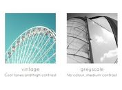 Fast Image Filters & Effects with jQuery and Canvas - simpleFilter