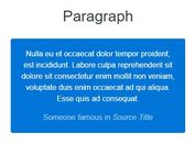 Flexible Dummy Text Generator With jQuery - Lorem