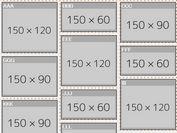 Flexible & Responsive jQuery Grid Layout Plugin - vGrid