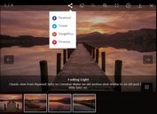 <b>Full-featured Image Viewer/Gallery Plugin With jQuery</b>