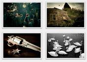 Full-featured Image Loader Plugin For jQuery - ImageLoader.js