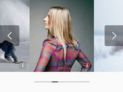 Full-width Responsive Image Carousel Plugin - hslider