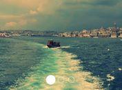 Fullscreen Responsive Image Slider with jQuery - Tinyslide