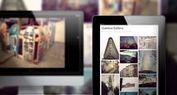 <b>Gamma Gallery Responsive Image Gallery</b>
