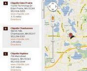 Google Maps Store Locator Plugin For jQuery