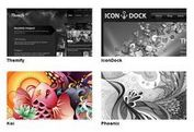 Grayscale Image Hover Effect with HTML5 and jQuery
