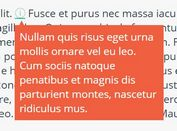 Tooltip-style Info Box Popup Plugin For jQuery - infoBox