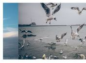 Lightweight Automatic Content Slider with jQuery