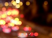 Lightweight HTML5 Video Background Plugin with jQuery