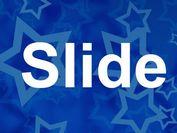 Lightweight Overlay Content Slider Plugin For jQuery