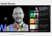 Lightweight Youtube Video Gallery with jQuery - SpidocheTube