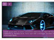 Lightweight jQuery Auto-scrolling Slideshow Plugin - slideJquery