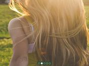 Lightweight jQuery Crossfading Image Carousel Plugin - Evanescent