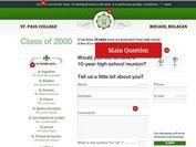Lightweight jQuery Image Annotation Plugin - adhere