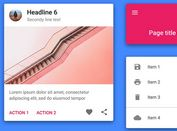 Weekly Web Design & Development News: Collective #324