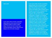 Metro Style jQuery Tiled Grid Layout Plugin - HeightMatch