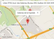 Minimal Google Maps Embed Plugin For jQuery - map.js