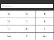 Create A Minimal Mobile Keypad With jQuery - keypad.js