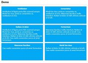 Minimal Responsive Equal Height Plugin For jQuery - sameHeight