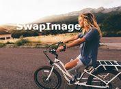Minimalist jQuery Rollover Image Effect Plugin - SwapImage
