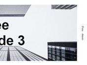 Nice Slice Slider With jQuery And CSS3 Transitions
