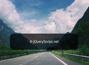 Protect Your Images From Being Stolen Using jQuery - picopyright