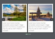 Responsive Any Content Carousel Plugin For jQuery - rl-carousel