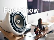 Responsive Auto-fading Background Slideshow with jQuery - FadeShow