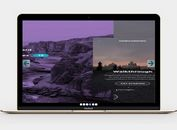 Responsive Customizable jQuery Content Slider Plugin - Zenith.js
