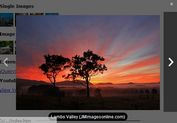 <b>Responsive & Flexible jQuery Lightbox Plugin - Nivo Lightbox</b>