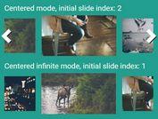 Responsive Multi-slide Image Carousel Plugin - VM Carousel