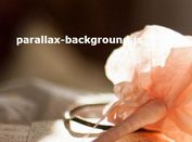 Responsive Performant Background Parallax Effect - Parallax Background