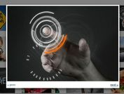 Responsive Photo Gallery with jQuery and Bootstrap 3