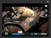 Responsive Youtube & Vimeo Video Lightbox Plugin - YouTubePopUp