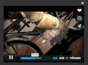 Responsive Youtube & Vimeo Video Lightbox Plugin - YouTubePopUp